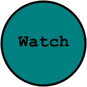 This image has an empty alt attribute; its file name is watch-1.jpg